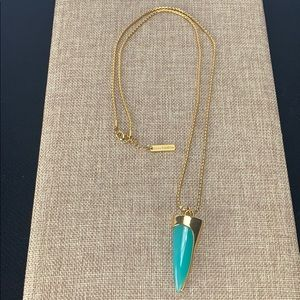 Vince Camuto Long Necklace